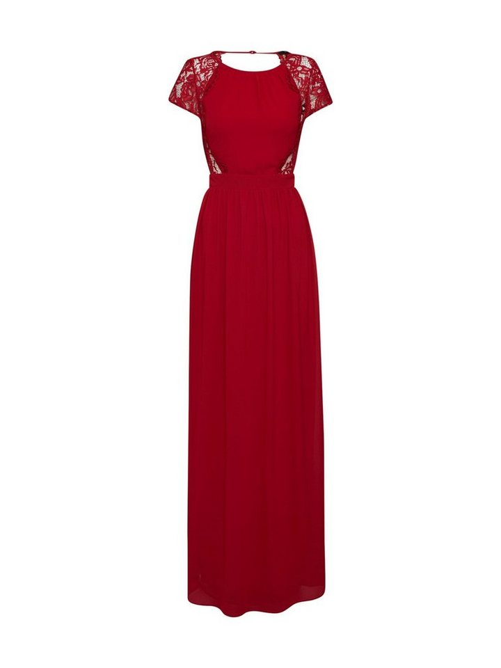 TFNC Abendkleid »PEARLIE MAXI« online kaufen | OTTO