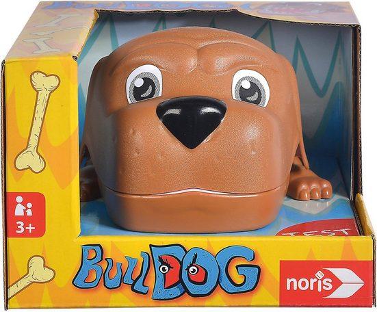 Noris Spiel, »Bulldog«