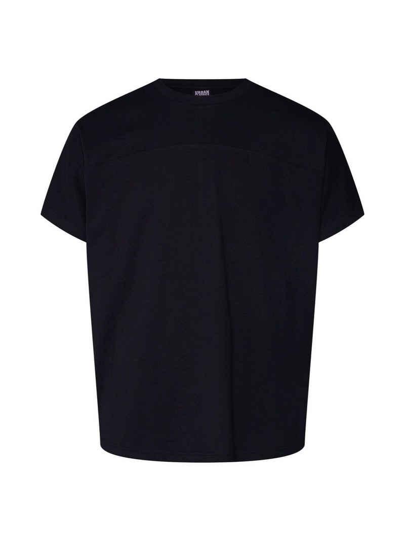 URBAN CLASSICS T-Shirt »Batwing« (1-tlg)