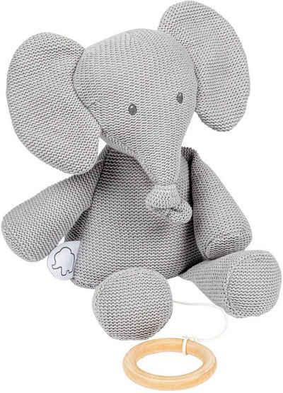 Nattou Spieluhr »Tembo Elefant, 28 cm«
