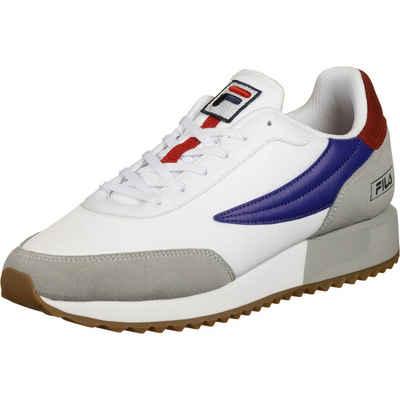 Fila »Retronique« Sneaker