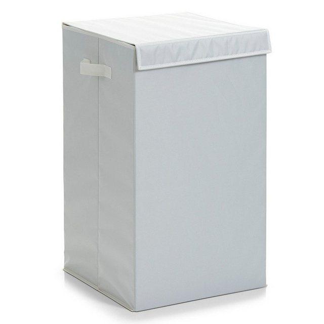 Zeller Present Wäschesammler