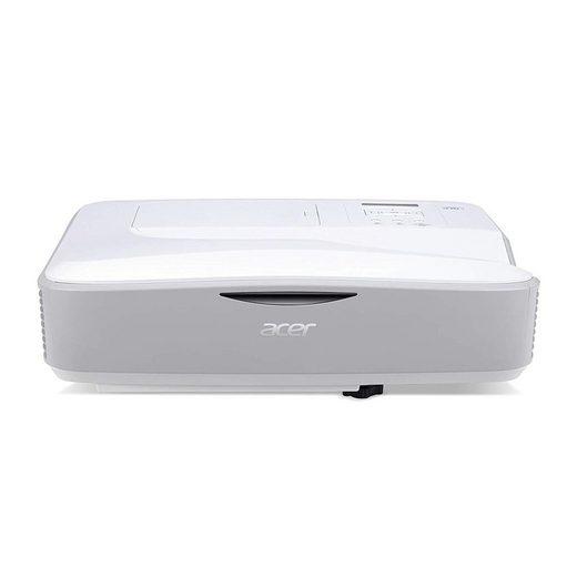 Acer »U5230 Ultrakurz XGA DLP-Projektor weiß« LED-Beamer