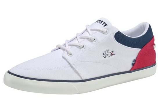 Lacoste »BAYLISS 220 1 CMA« Sneaker
