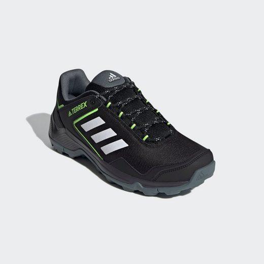 adidas TERREX »TERREX EASTRAIL« Wanderschuh