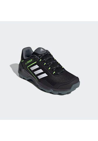 adidas TERREX »TERREX EASTRAIL« Turistiniai batai