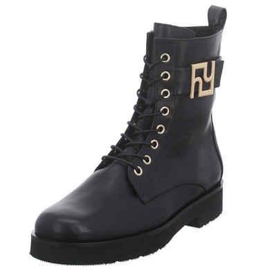 Högl »Warrior Boots Schuhe Schnürstiefel Stiefeletten« Schnürstiefelette