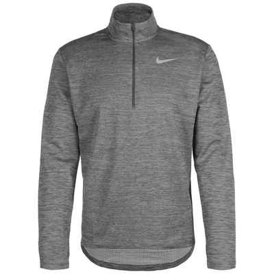 Nike Trainingspullover »Pacer«
