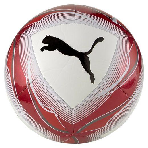 PUMA Fußball »PSV Eindhoven Fan Trainingsball«