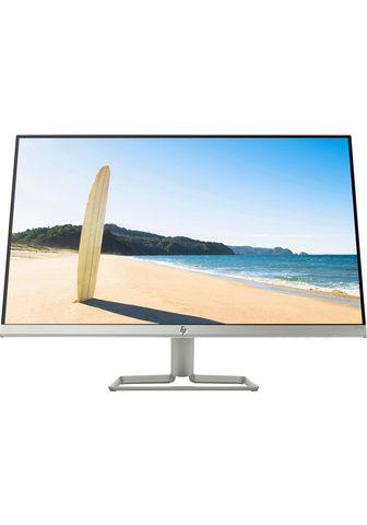 HP 27fwa LED-Monitor (6858 cm/27