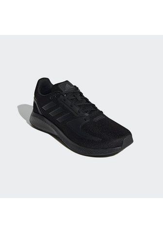 adidas Performance »Run Falcon 2.0« bėgimo bateliai