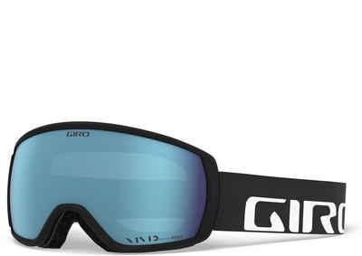 Giro Skibrille »Balance«