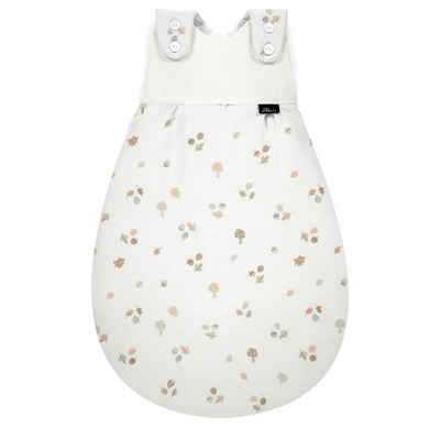 Alvi® Babyschlafsack »Alvi Baby Mäxchen Außensack Exclusiv«