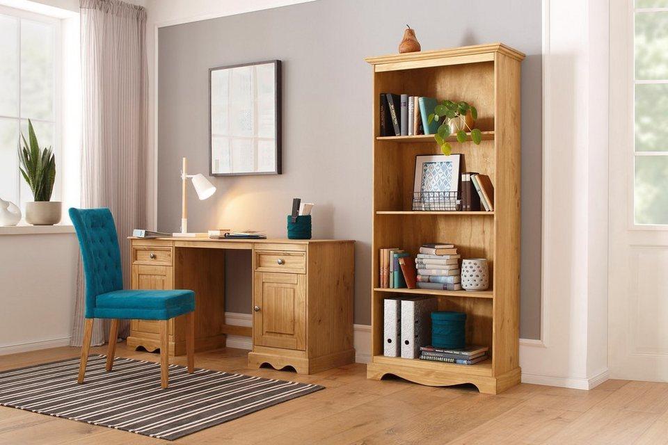 Home Affaire Schreibtisch 2021