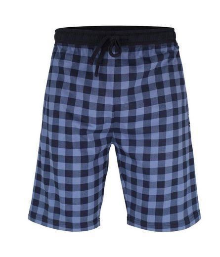 TOM TAILOR Pyjamahose »Tom Tailor Pyjama Hose«