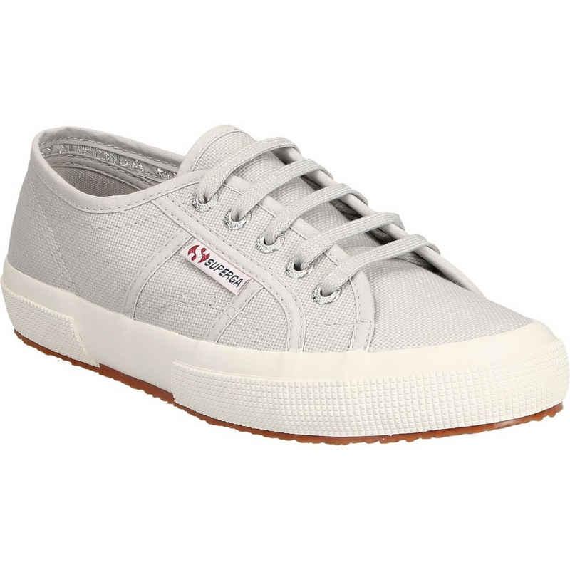 Superga »S000010 S04Y« Sneaker