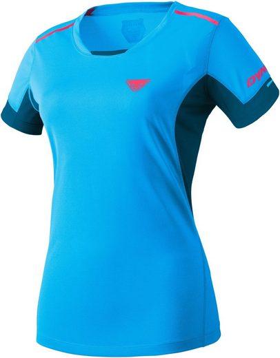 Dynafit T-Shirt »Vertical 2.0 T-Shirt (Damen) - Dynafit«