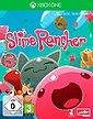 Slime Rancer Xbox One, Bild 1