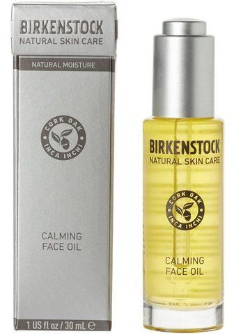 BIRKENSTOCK NATURAL SKIN CARE Gesichtsöl »Calming Face Oil«