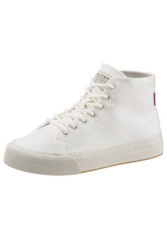 Levi's ® »Summit Mid S« Sneaker su Logo-Aufnä...