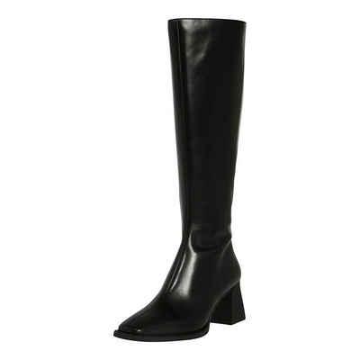 Vagabond »SHOEMAKERS stiefel hedda Klassische Stiefel« Stiefel