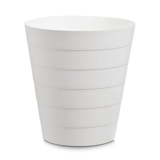 HTI-Living Papierkorb »Abfalleimer 13,5 Liter Kunststoff«