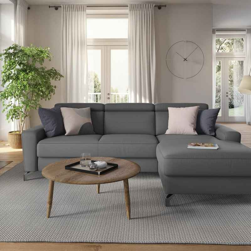sit&more Sofas & Couches