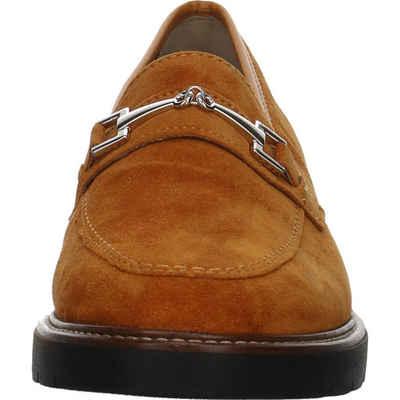 Ara »Manchester Slipper Schuhe Freizeitschuhe« Slipper