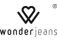 wonderjeans