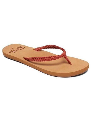 Roxy »Costas« Sandale