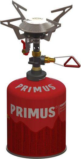 Primus Camping-Kocher »PowerTrail Stove Piezo Reg. Duo«
