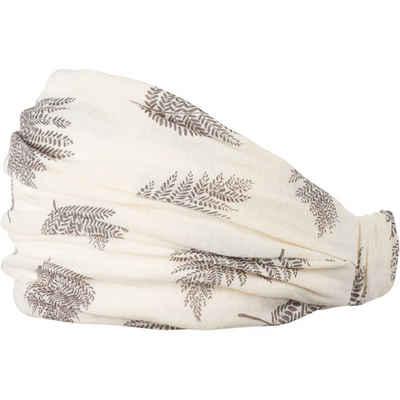 pure pure by BAUER Stirnband »Baby Stirnband für Mädchen, Organic Cotton«