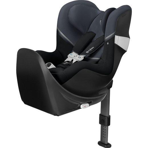 Cybex Autokindersitz »Auto-Kindersitz Sirona M2i-Size inkl. SensorSafe«