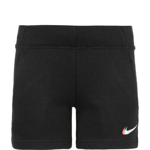 Nike Sportswear Shorts »French Terry«
