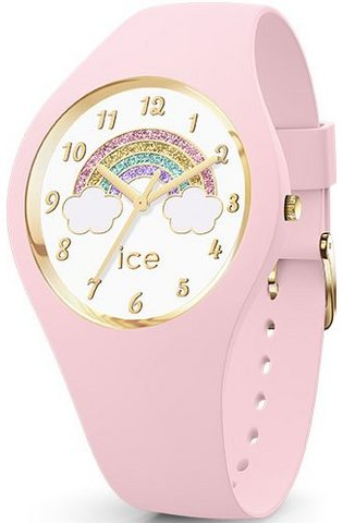 ice-watch Quarzuhr »ICE fantasia 017890«