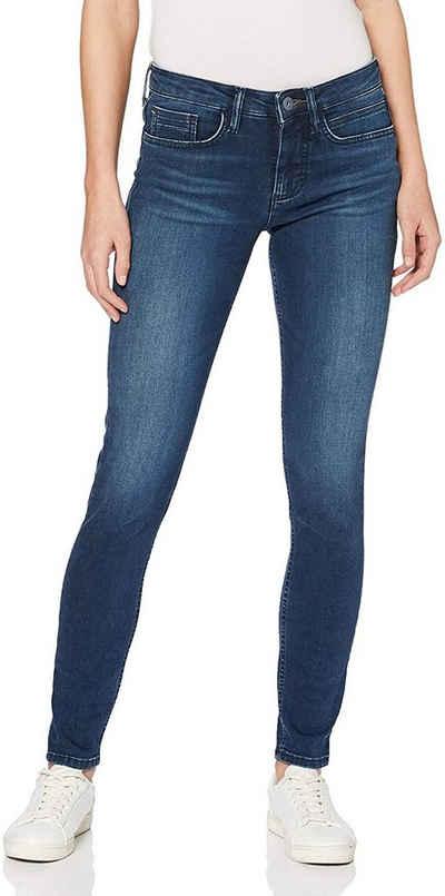 camel active 5-Pocket-Jeans »388205 9R04«