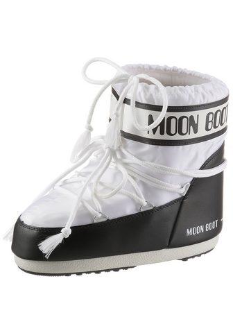 Moonboot »MOON batai CLASSIC LOW 2« Snowboots i...