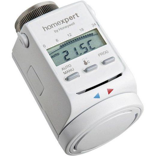 Honeywell Heizkörperthermostat »Homexpert by Honeywell Rondostat HR20-Style - Heizkörperthermostat - weiß«