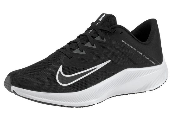 Nike »Quest 3« Laufschuh