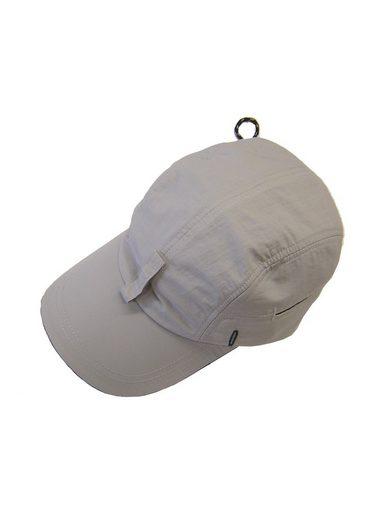 Chaplino Flex Cap ideal für Outdoor-Aktivitäten