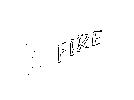 Miss L-FIRE