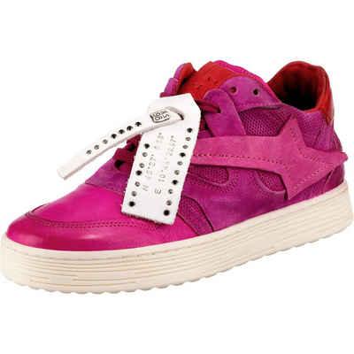 A.S.98 »Aszeppa Sneakers Low« Sneaker