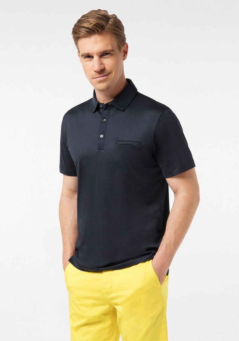 Pierre Cardin Poloshirt »Jersey Poloshirt«