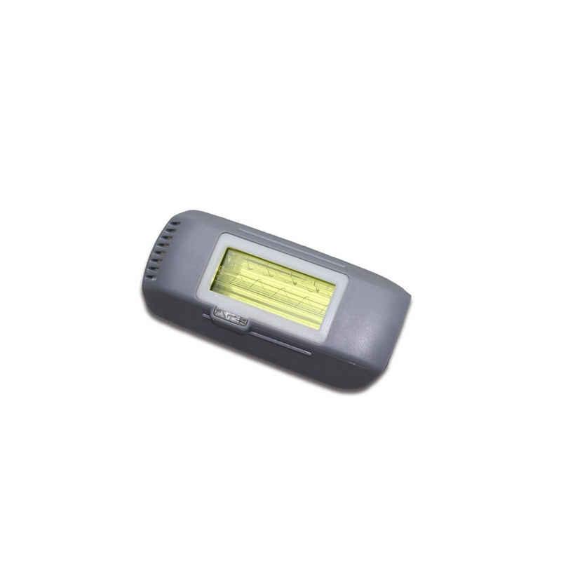 BEURER IPL Ersatz-Lampeneinsatz »Haarentfernung - IPL 9000, 9000+ Ersatz-Lichtkartusche«
