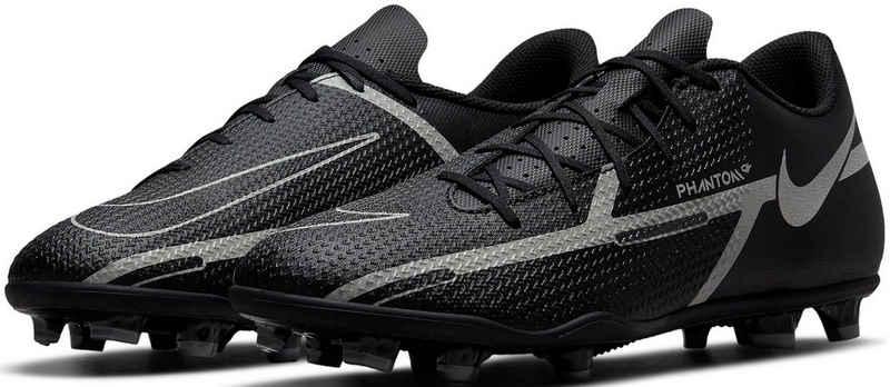 Nike »PHANTOM GT2 CLUB FG/MG MULTI-GROUN« Fußballschuh