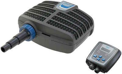 OASE Bachlaufpumpe »AquaMax Eco Classic 12000C«, 12.000 l/h