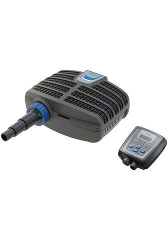 OASE Bachlaufpumpe »AquaMax Eco Classic 120...