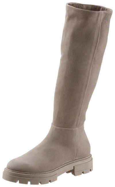 Mjus »BEATRIX« Stiefel in hochwertiger Verarbeitung