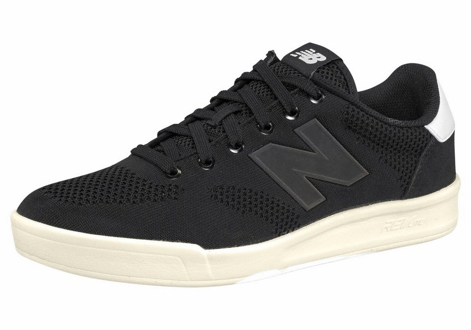 new balance crt300 mesh sneaker online kaufen otto. Black Bedroom Furniture Sets. Home Design Ideas