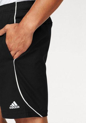 adidas Performance Shorts ESSENTAILS CHELSEA 2 SINGLE JERSEY